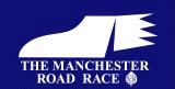 Manchesterroadrace